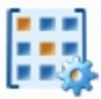 Linear Algebra Decoded icon