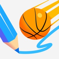 Dunk Line android app icon