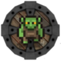 Orc Genocide android app icon