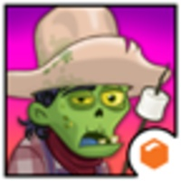 Zombie Cafe android app icon