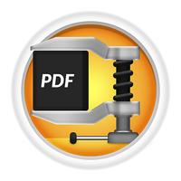 PDF Compressor icon