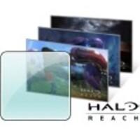 Halo: Reach Windows 7 Theme icon