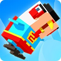 Flippy Hills android app icon