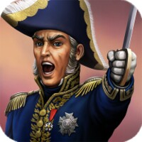 French British Wars android app icon