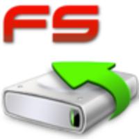 File Scavenger icon