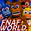 Download FNaF World Android