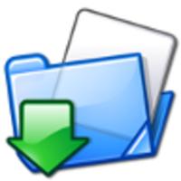 FolderMount icon