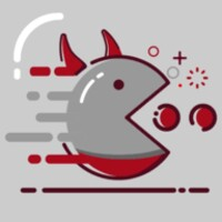 Dungeon of Weirdos android app icon