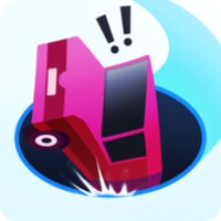 Hole Strike android app icon