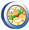 Download Atomic Alarm Clock Windows