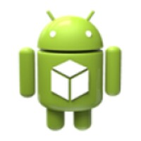 Fruit Archery II android app icon