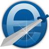 Baixar E-sword Windows