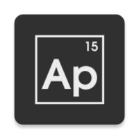 ap15 icon