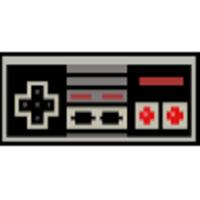 NES android app icon
