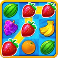 Fruit Sugar Splash android app icon
