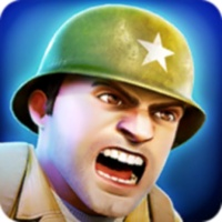 Battle Islands android app icon