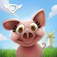 My Little Farmies Mobile android app icon