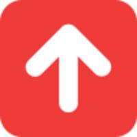Free YouTube Uploader icon