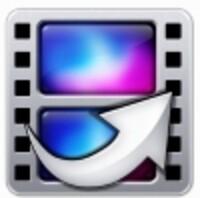 Video Converter Ultimate icon