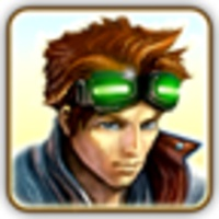 Lode Runner X android app icon