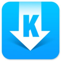 KeepVid - Video Downloader icon