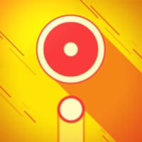 Into The Circle android app icon