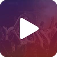Audiomack Apk Download