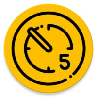 days to seconds converter