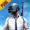 Download BETA PUBG MOBILE Android