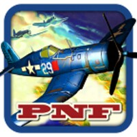 PNF-C.E. android app icon