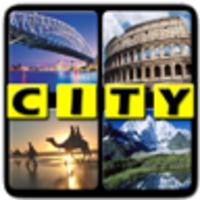 4 Fotos 1 Ciudad