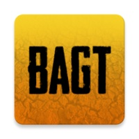 BAGT (Battlegrounds Advanced Graphics Tool) icon
