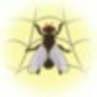 WebLight icon