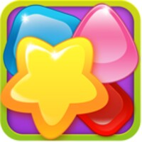 Candy Smasher android app icon