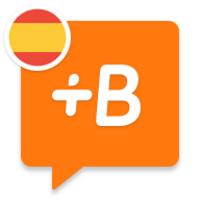 Babbel – Aprender español icon