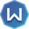 Download Windscribe VPN Windows