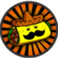 Paco el Taco android app icon