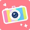 Download BeautyPlus - Magical Camera Android