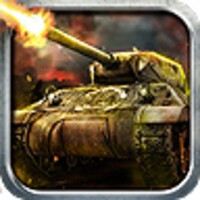 Defend The Bunker - World War android app icon