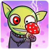 Mushboom android app icon