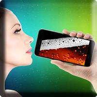 Virtual Cola android app icon