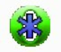 OperaPassView icon