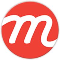 mCent icon