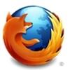Baixar Firefox With Bing Windows