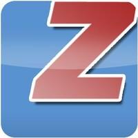 PrivaZer icon