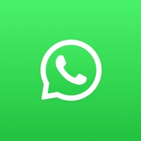 Download WhatsApp Messenger für Android kostenlos