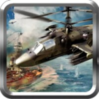 Aircraft Combat 1942 android app icon