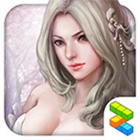 Immortal War android app icon