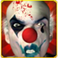 Kill The Clowns android app icon