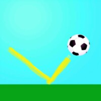 Bounce the Ball - Tap game android app icon